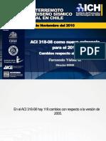 FernandoYanez.pdf