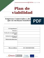 formulario         plan         de         viabilidad         2