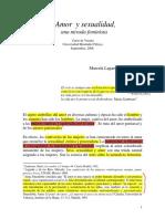 237251847-amor-y-sexualidad-feministas.pdf