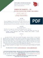 mondi_di_dante_iii.pdf
