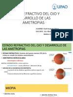error-refractivo-expo.pptx