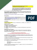 fiche_aide_au_classement_des_erp__024295500_1653_29072015