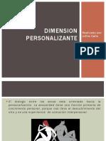 dimension-personalizante.pptx