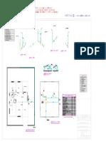 exemplo-projeto-hidraulico-aditivocad3.pdf