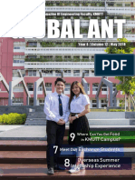 globalant2-2560.pdf