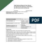 registro-y-reporte-ventas.docx