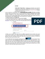 235680559.pdf