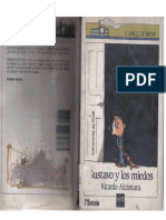 gustavoylosmiedos-130812185840-phpapp02