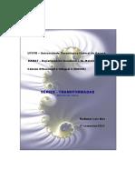 series_transformadas.pdf