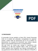 cpus-intel.pptx