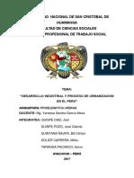 proceso-de-industrializacion.docx