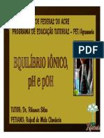 11_equilibrio_ionico_ph_poh.pdf