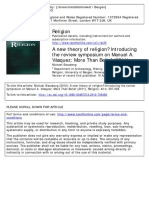 a-new-theory-of-religion-2012.pdf