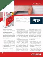 crest_blanco_2010.pdf