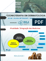 4-ozonioterapia-em-dermatologia.pdf