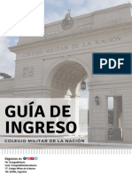 cmn-guia-de-ingreso-v2018