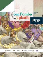 2_con_pombo_y_platillos_0.pdf