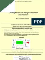 lezione_0_1_fiber_laser_welding.pdf