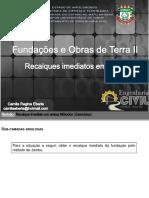 aula_2_recalques_imediatos_em_areia.pdf