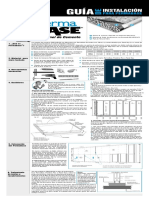 guiapracticapermabase.pdf