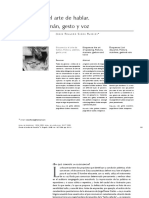 dialnet-elocuencia-3773964.pdf