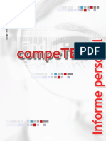 competea_informe_personal.pdf