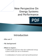 77003695-a-new-perspective-on-energy-systems-joel-jamieson-cvasps-2011.pdf