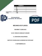 viscosimetros.pdf
