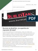 buildtak_