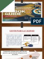 gestion-de-calidad1.pptx