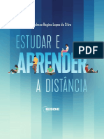 estudar_e_aprender_a_distancia.pdf