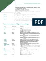 2.                           terminologia_medica                                        (             1             )             .pdf