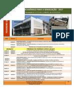2017 ANEXO_res0372015sep.pdf