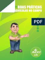 ANDEF_MANUAL_BOAS_PRATICAS_AGRICOLAS_WEB_081013192330.pdf