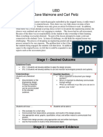 UBD Template Peitz Final