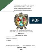 Unversidad Nacional de San Cristóbal de Huamanga