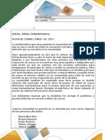 ANEXO etica y ciudadania pregunta 6.docx