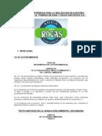 TDRS_SURPACIFIC