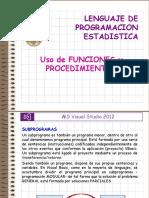 Lab6_Funciones