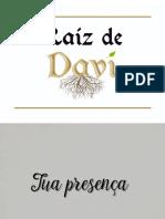 Tua presença.pdf