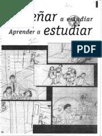 ENSEÑAR A ESTUDIAR.pdf