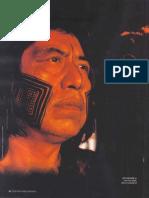 Cosmologia Kayapo.pdf
