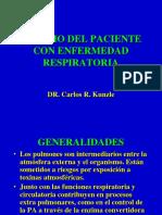 Enf.respiratoiras.ppt
