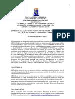 edital-02-selecao-mestrado-2019-1-ppgcag-v3