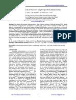 2018 BookMatter HandbookOfAdhesionTechnology (1)