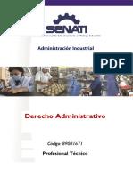 89001671 Derecho Administrativo Ok-1