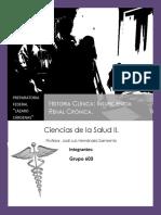 65132172-HISTORIA-CLINICA.pdf