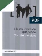 62689827-438-La-insurreccion-que-llega-Tiqqun-Comite-Invisible.pdf
