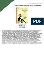 Caminhos-de-Odu-3ª-Edição-2001.pdf