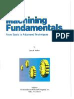 machining 1-14.pdf